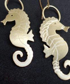 Sea Horse Colllection