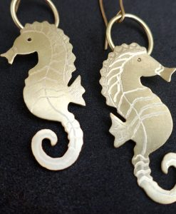Sea Horse Colllection