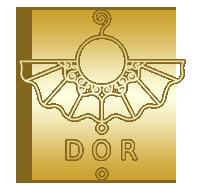 Dorota Jewellery